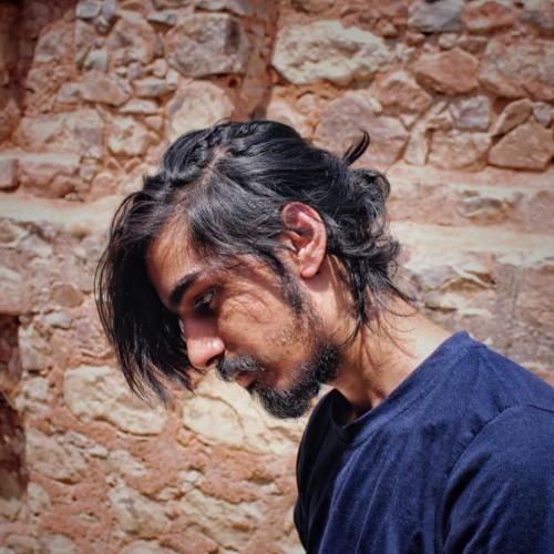 Dueno's avatar