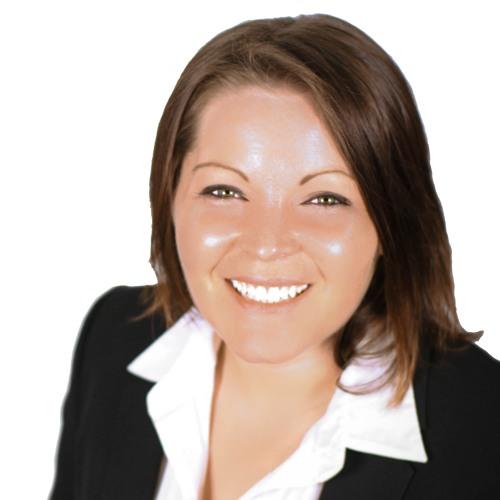 Courtney Geter, LMFT, CST's avatar