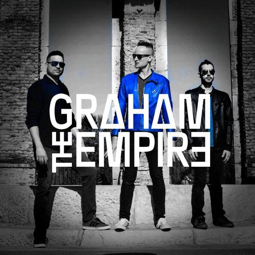 Graham The Empire's avatar