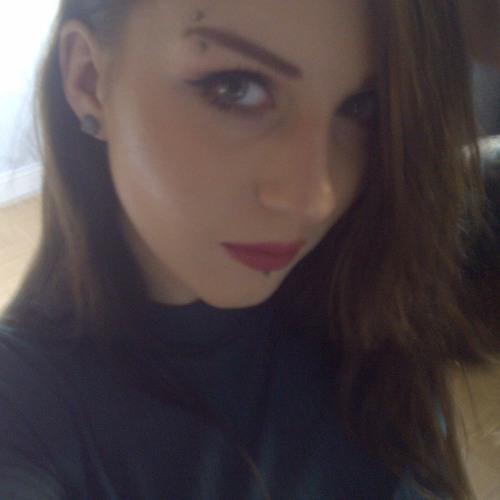 LiiaSonoriity's avatar