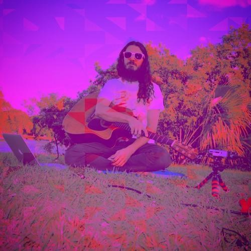 F. Anthony Shepherd's avatar