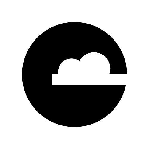 Chronobeach's avatar