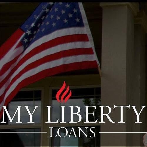 My Liberty Loans's avatar