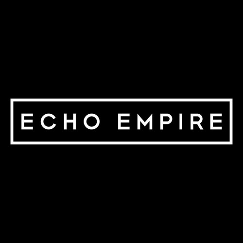 Echo Empire's avatar