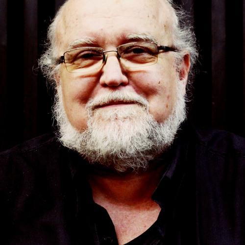 Harry Crowl's avatar