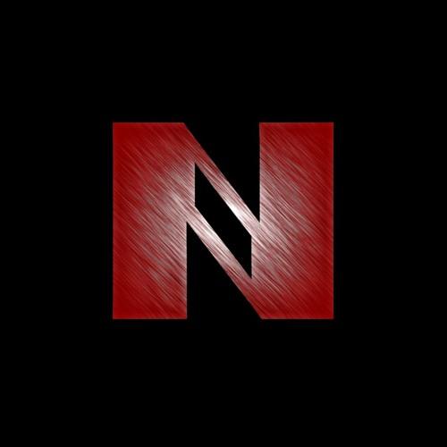 ИNОСТЕЗИЯ's avatar