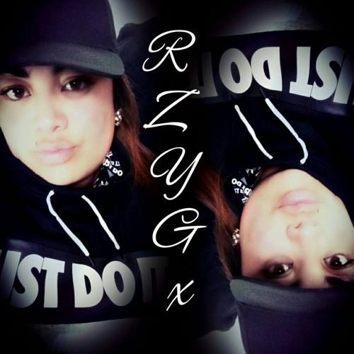 R2DAZYGx's avatar