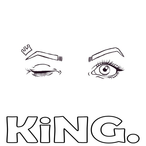 King Makis's avatar