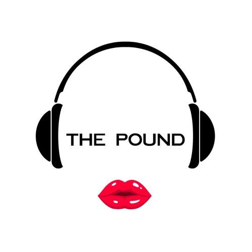 The Pound's avatar