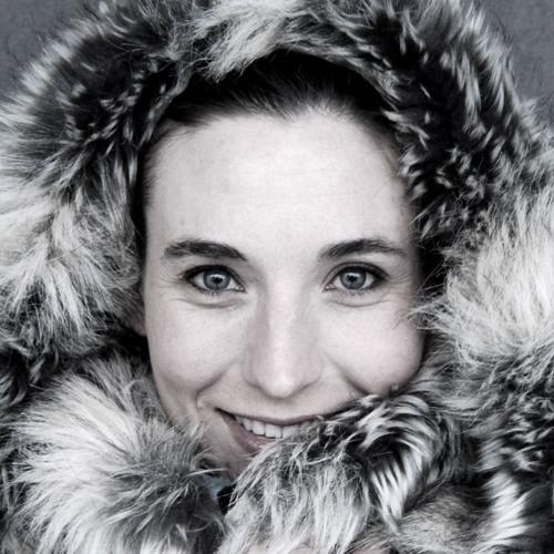 Mary Djæzz's avatar