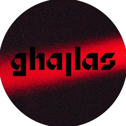 Ghallas's avatar