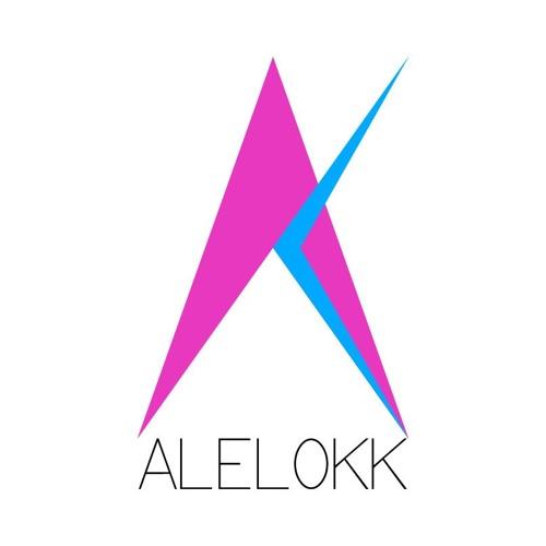 Alelokk-Z's avatar