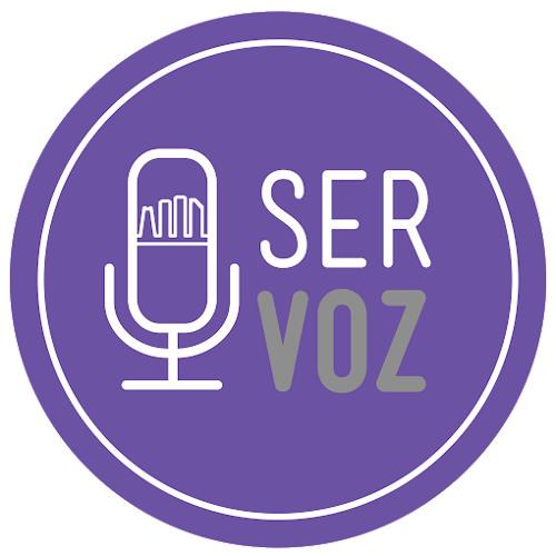Ser Voz's avatar