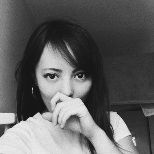 Hanna Kost's avatar
