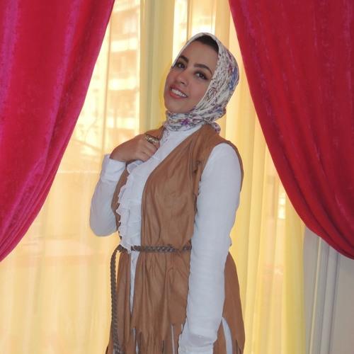 Magy Mohamed Salah's avatar