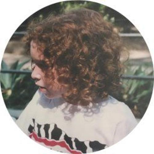topherlicious's avatar