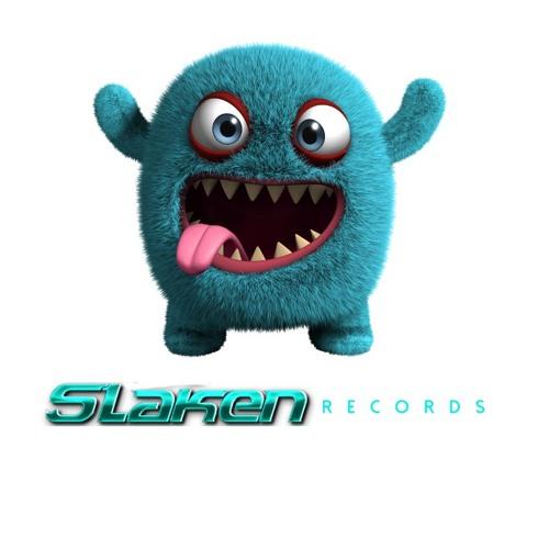 Slaken Records's avatar