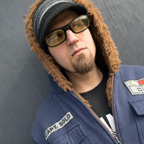 Headsnack's avatar