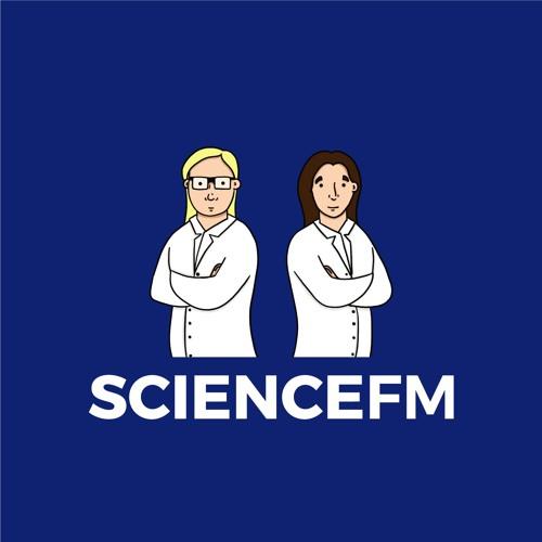 ScienceFM's avatar