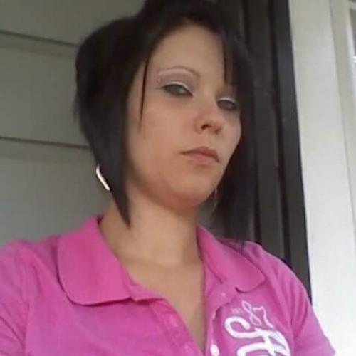Heather Tapia-alvarez's avatar