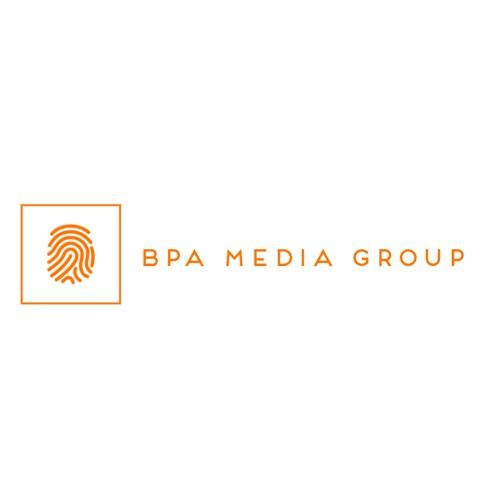 BPA Media Group's avatar