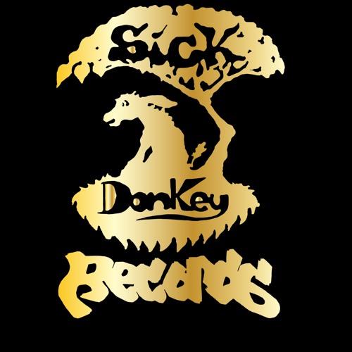 Sick Donkey Records's avatar