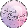 No lo beses-Río Roma Cover by Annie Banks Portada del disco