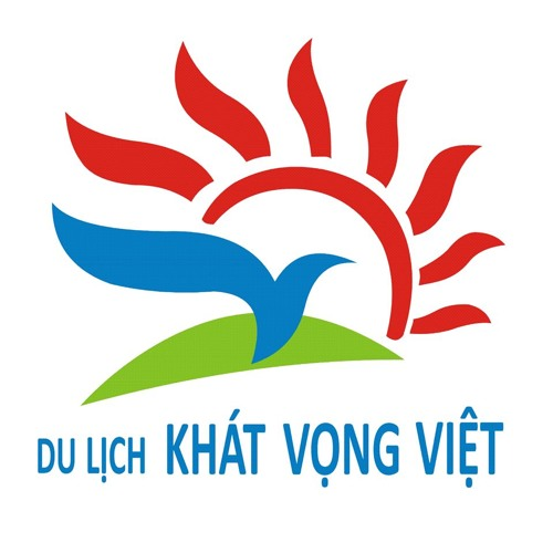 Du Lịch Khát Vọng Việt's avatar