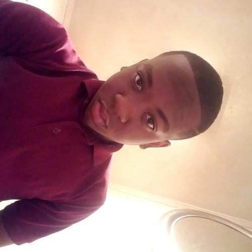 ThaDawn_Zay's avatar