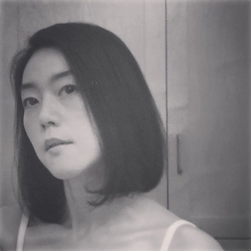 iwakiyumi's avatar