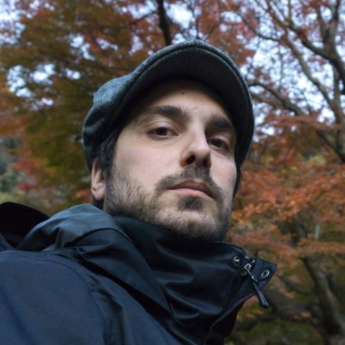 Fabio Perletta's avatar