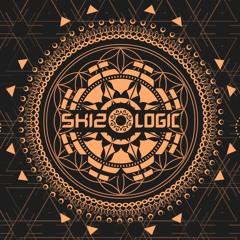 Skizologic