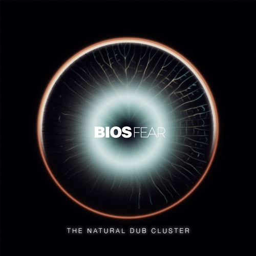 The Natural Dub Cluster's avatar