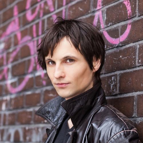 Viktor Weinberg's avatar