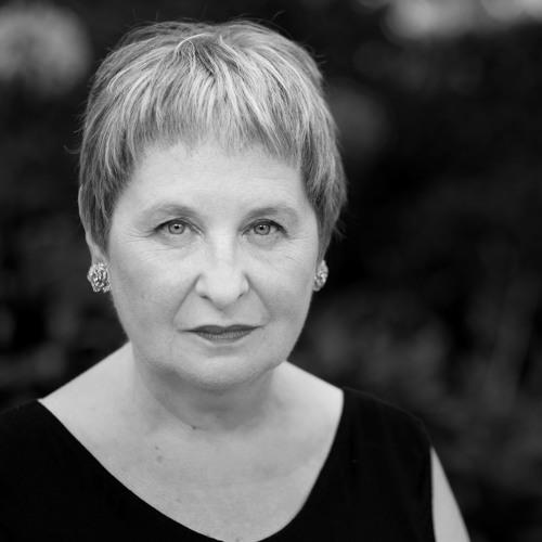 Natasha Moszenin's avatar