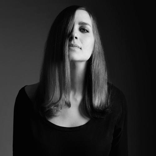 Magda El Bayoumi (Tresor.Berlin)'s avatar
