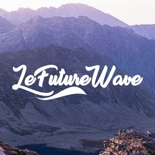 Lefuturewave Selection's avatar