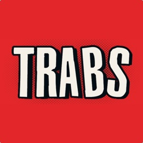 TRABS's avatar