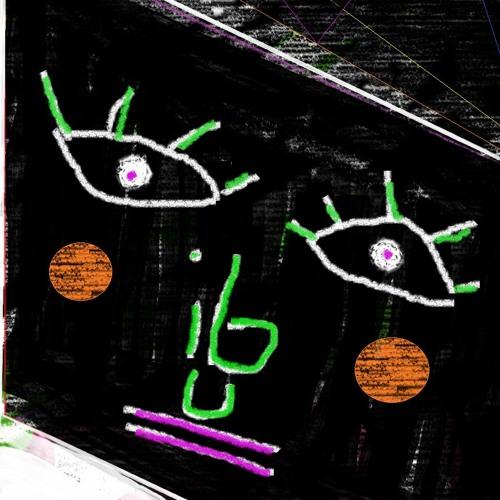 IbuProPhet's avatar