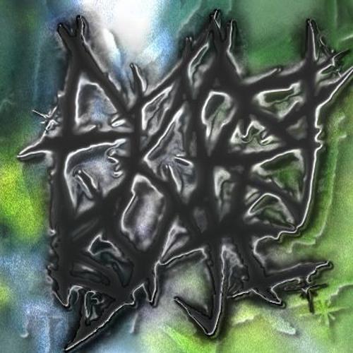 frostbyte's avatar