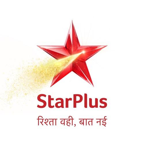 Star Plus's avatar