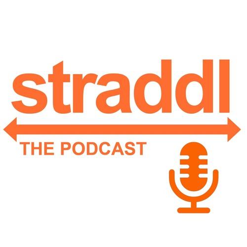 Straddl's avatar