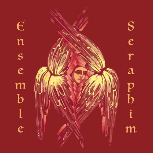 Ensemble Seraphim's avatar