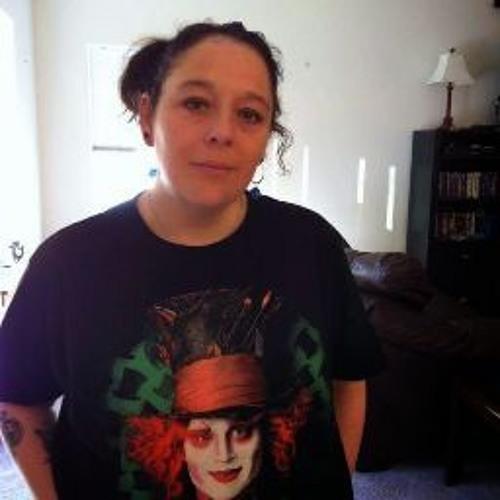 Kimberly LaHiff's avatar