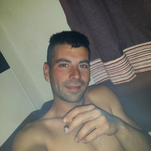 Juan Jose Serrano's avatar