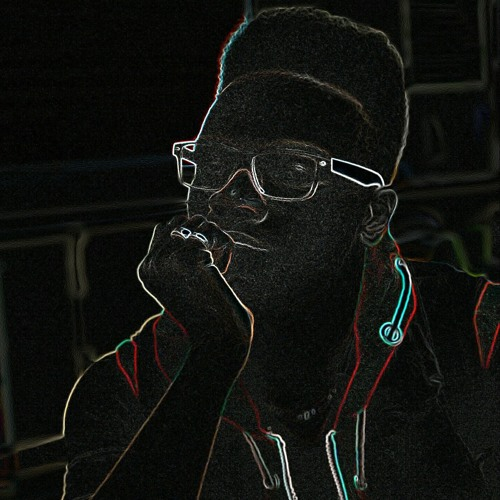 FrostyTomato's avatar