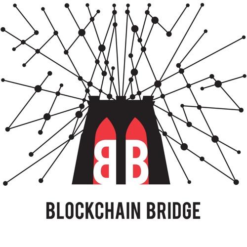 Blockchain Bridge Podcast's avatar