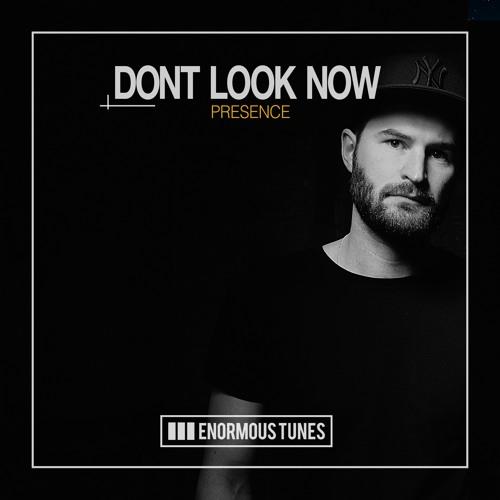 dontlooknow's avatar