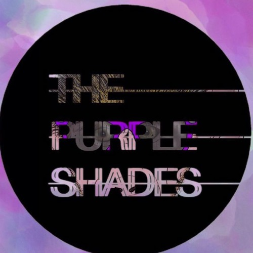 The Purple Shades's avatar