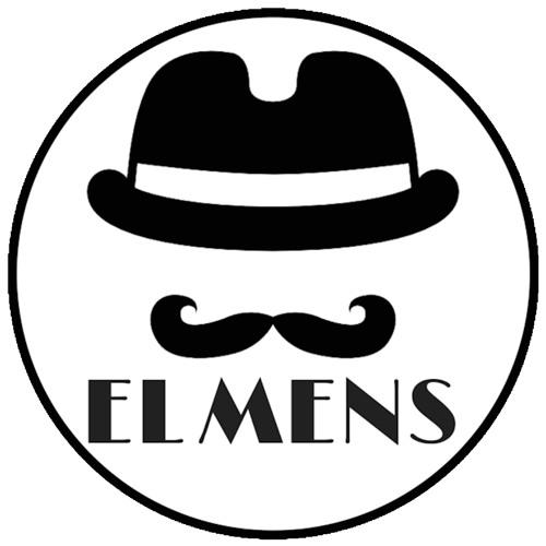 ELMENS's avatar